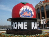 A Guide to Eating at Citi Field